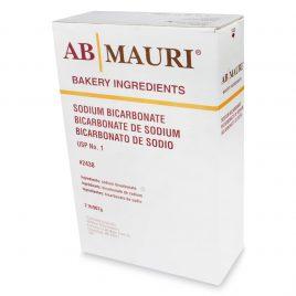 AB Mauri Baking Soda – 2 LB