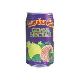 Hawaiian Sun: Guava Nectar