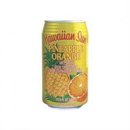 Hawaiian Sun: Pineapple Orange