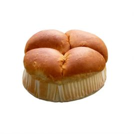An Xuyen Sweet Roll – Coconut 1/12 PC
