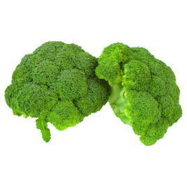 Crown Broccoli
