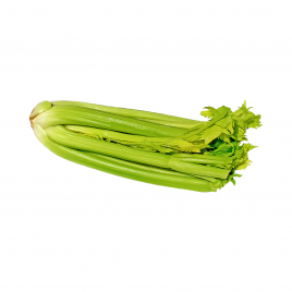 Celery (Large)