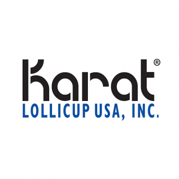 Karat Product Launch