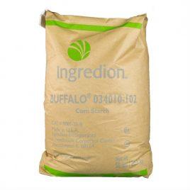 Buffalo Corn Starch – 50 LB