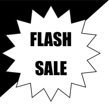 FSI Flash Sale #1