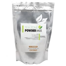 Tea Zone Coconut Powder