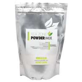 Tea Zone Honeydew Powder