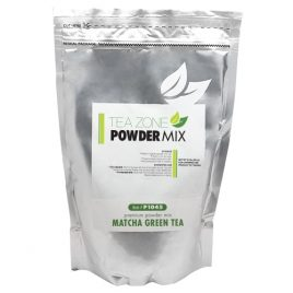Tea Zone Matcha / Green Tea Powder