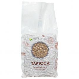 Tea Zone Tapioca Pearl