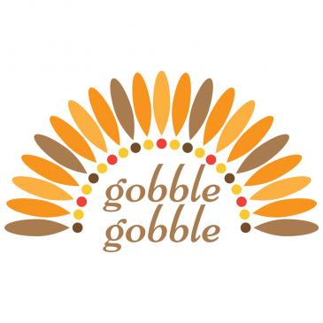Thankful for Thanksgiving Savings