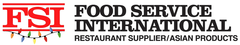 Food Service International